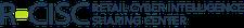 R-CISC logo