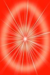 Brahma Kumaris Meditation Centre Halifax logo