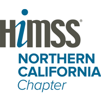 HIMSS Northern California logo