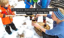 Children's Commons Ecological Society logo