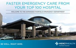 10 Things You Should Know to be Prepared for a Medical...
