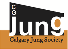 The Calgary Jung Society logo
