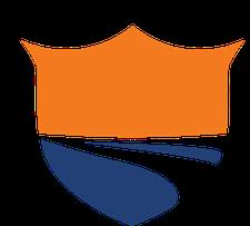 The GT Scholars Programme logo