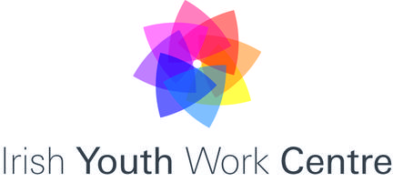Youth Work Scene Symposium on Social Inclusion