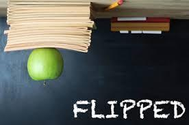EVENT CANCELLED - Flipped Classroom Boot Camp