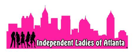 """""""Independent Ladies Of Atlanta"""" Reality Show Debut!"""
