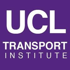 UCL Transport Institute logo