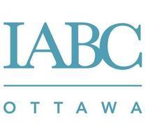 IABC Ottawa Annual General Meeting and Patio Social