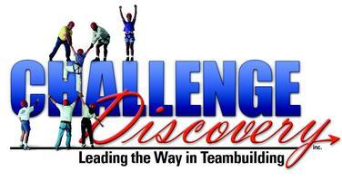 Fearless Fridays with Challenge Discovery