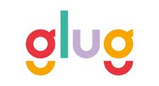 Glug Leeds  logo