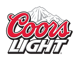 Search For The Coldest FREE Coors Light Concert
