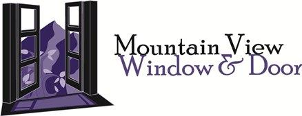 Mountain View Window & Door Free Lunch and Learn