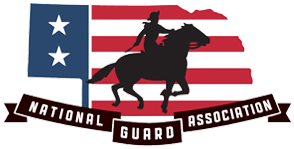 National Guard Association of Nebraska 2012 Spring...