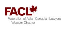 FACL Western logo