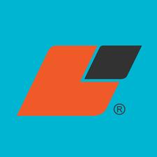 Colppy logo