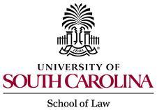 School of Law Office of Alumni Relations and Development logo