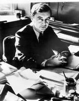 Goffman and the Interaction Order: 30 years on
