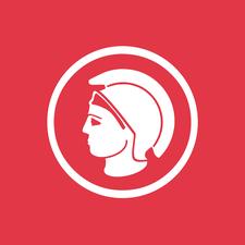 ANU History Learning Community  logo