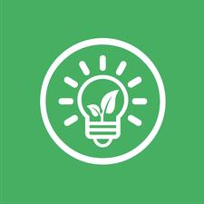 ANU Sustainability Learning Community logo