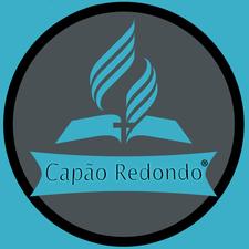 Igreja Adventista Do Setimo Dia De Capão Redondo  logo