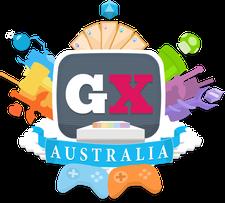 GX Australia logo