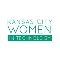 Kansas City Women in Technology Kickoff Party