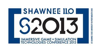 Shawnee 11.0