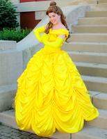 Princess Party - Belle