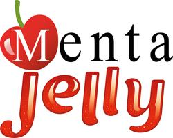 Menta Jelly - Bury St Edmunds