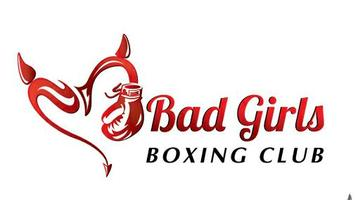 Bad Girls Boxing Club