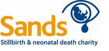 Sands UK logo