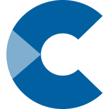 Catalyst Network of Churches logo