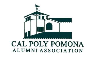 Cal Poly Pomona Los Angeles Alumni Mixer