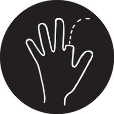 Catalyst Arts logo