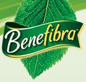 Benefibra logo