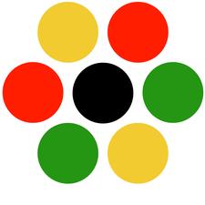SUPERWEEK Ltd.  logo