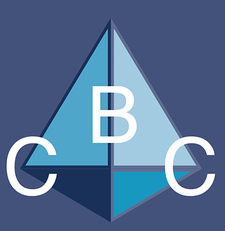 UCL Centre for Behaviour Change  logo