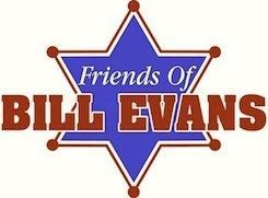 Friends of Bill Evans 4th of July Parade - Evanston