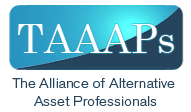 TAAAPs logo