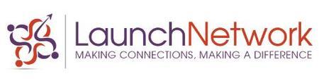 LAUNCH!2013 WBC Workshop (08/08)&Business Plan...