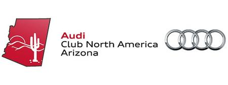 Audi Club of AZ | June Meet & Greet Social Event