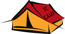 TC Camp, Inc. logo