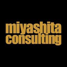 Miyashita Consulting logo