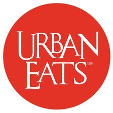 Urban Eats logo