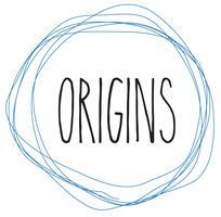 Origins 1
