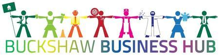 Buckshaw Business Event