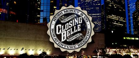 CLOSING BELLE THURSDAYS, SUMMER 2013 LIVE MUSIC HAPPY HOUR &...