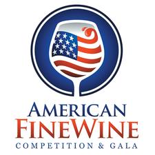 American Fine Wine Invitational logo