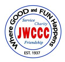 The Junior Woman's Club of Chevy Chase  logo