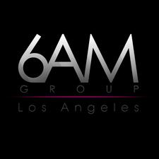 6AM Group logo